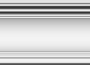Купить Плинтус потолочный GP-62 2м