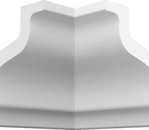 Купить Уголок GPX-12 (4шт)