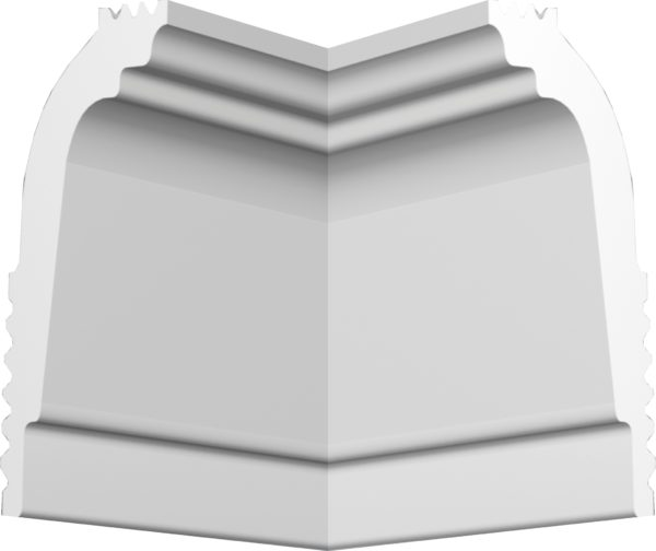 Купить Уголок GPX-5 (4шт)