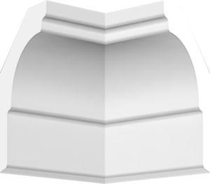 Купить Уголок GPX-6 (4шт)