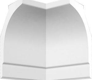 Купить Уголок GPX-7 (4шт)